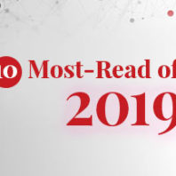 10 Most-Read of 2019