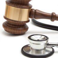 Opioid Epidemic Health IT Tools