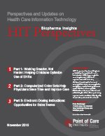 pharma news - Biopharma Insights