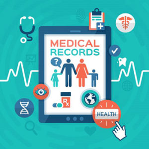 electronicmedicalrecords2