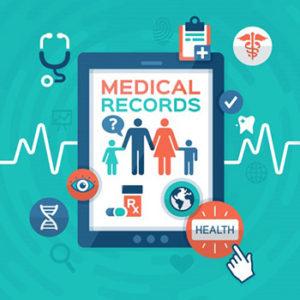 electronicmedicalrecords2