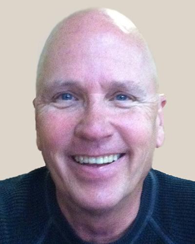 William Hein