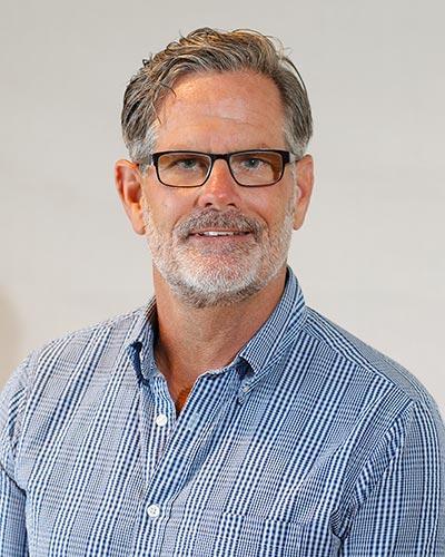 Craig Kemp