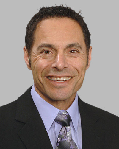 Frank J. Eidelman, MD