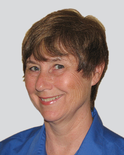 Judy Joyce