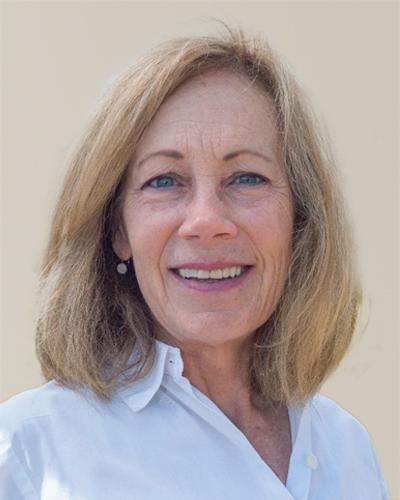 Kathleen Kimmel, RN, MBA/MHA, CPHIMS, FACHE, FHIMS