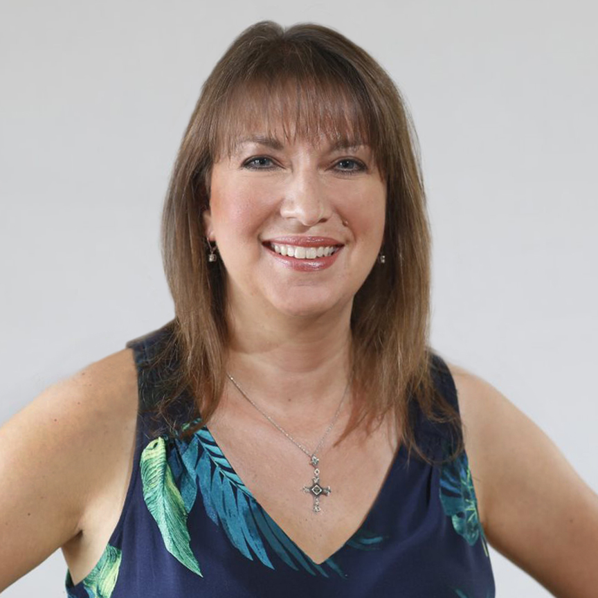 Kathy Moncelsi
