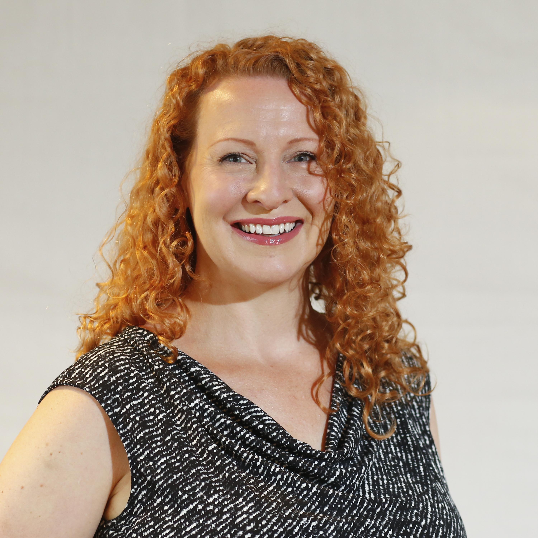 Melissa Bundy