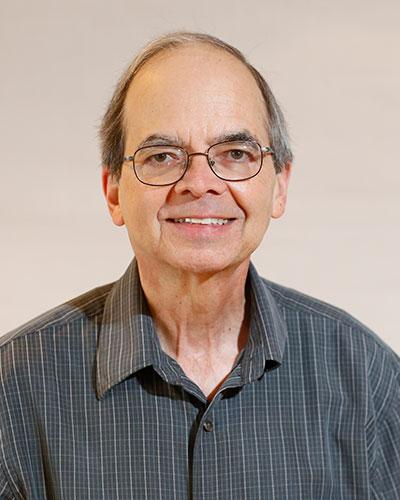 Michael R. Solomon, PhD, MBA