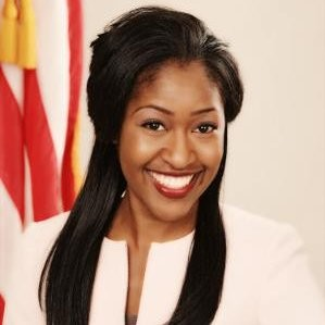 Tricia Lee (Wilkins) Rolle