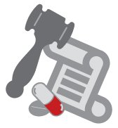 ePrescribing-State-Law-On-Demand-icon