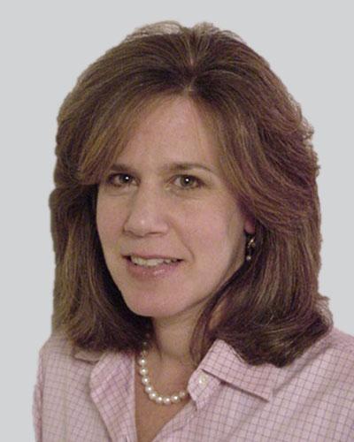Lynn Offenhartz