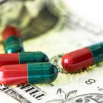 Drug Price Transparency